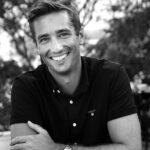 Anton Gustafsson skriver om investeringssparkonto (ISK konto)
