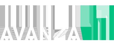 Avanza bank-logo