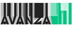 avanza-logotyp