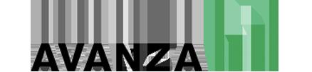 Avanza bank - investeringssparkonto