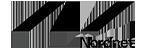 Nordnet investeringssparkonto
