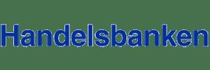 Handelsbanken-logotyp