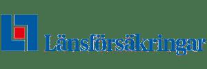Länsförsäkringar-logotyp
