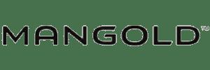 Mangold-logotyp