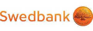 Swedbank-logotyp